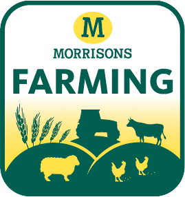 Morrisons Shorthorn